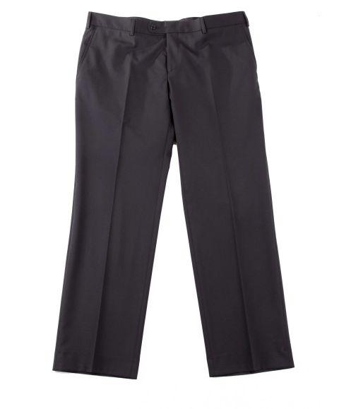 pæne bukser til mænd