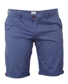 Jack & Jones - Bowie Shorts (2)