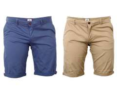 Jack & Jones - Bowie Shorts (1)
