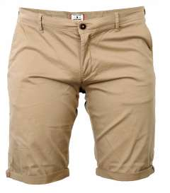 Jack & Jones - Bowie Shorts (3)