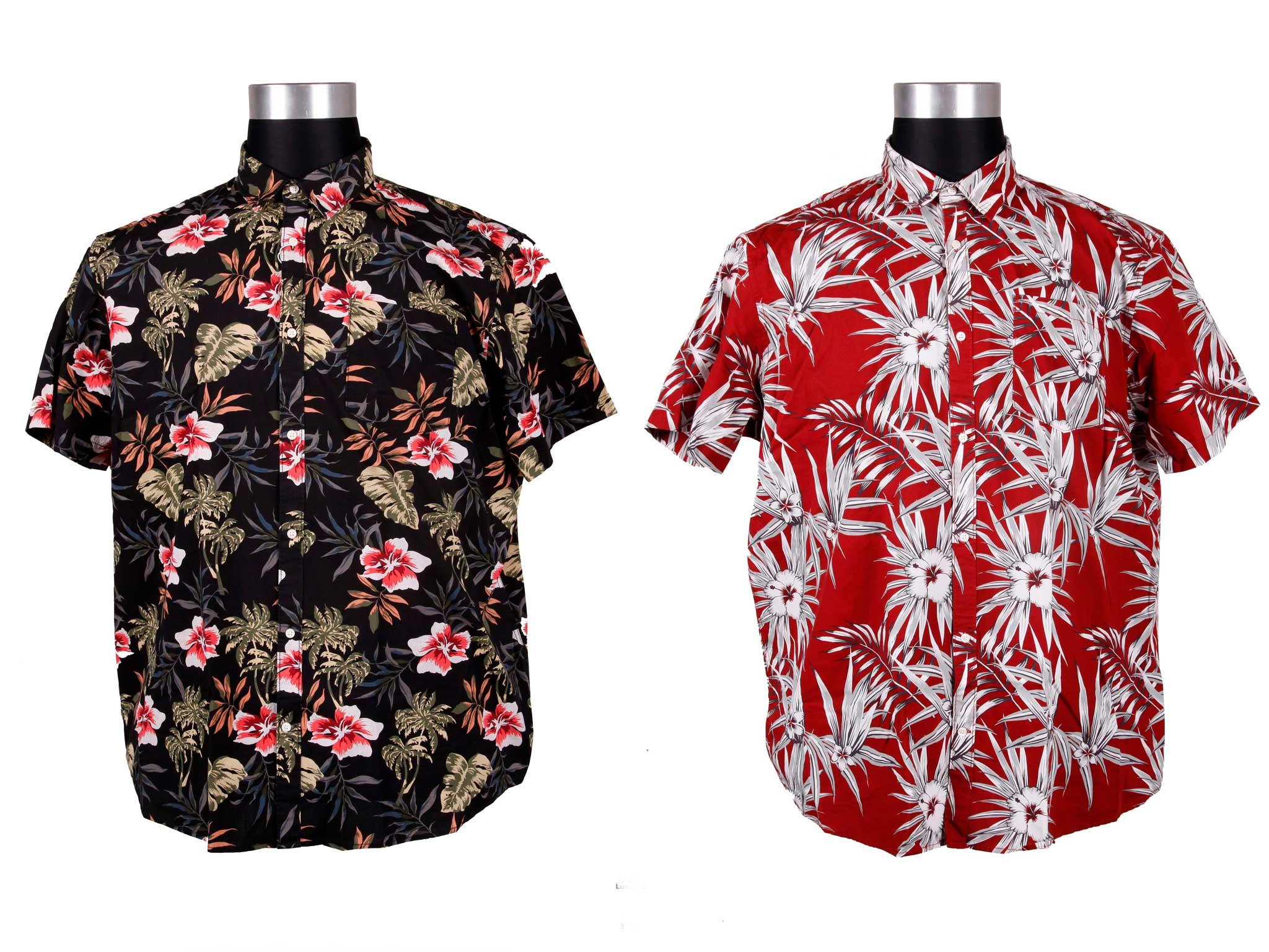 Ralph Lauren skjorter| Kæmpe udvalg |Nextdress.dk