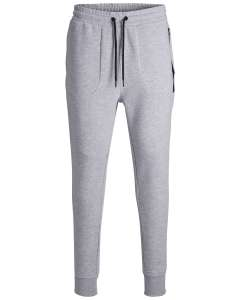 Jack & Jones - Newwill Jogging Bukser (1)